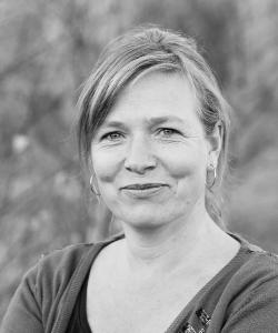 Leonoor van der Linden
